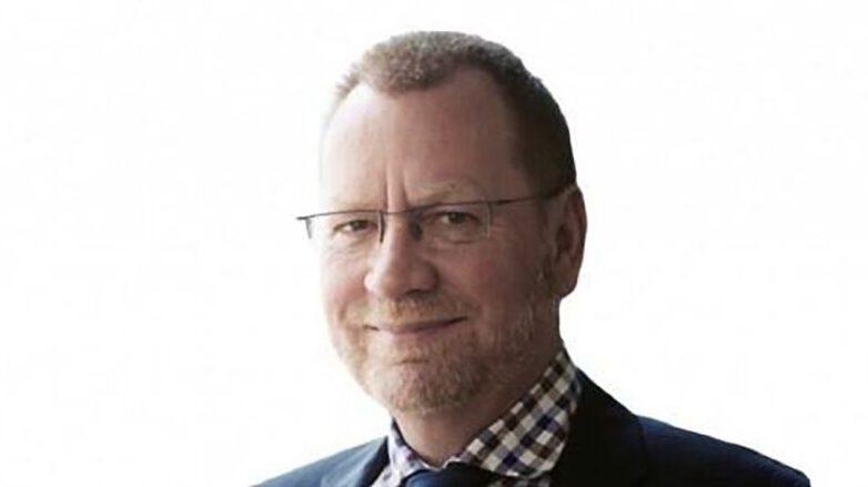 Michael Kummel danske sosu skoler testimonial mediehuset e1580731472226