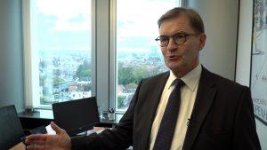 Brexit - Bendt Bendtsen, MEP, EPP Gruppen