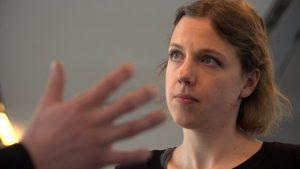 Flyforurening Rina Ronja Kari MEP Den Europæiske Venstrefløjs Fællesgruppe