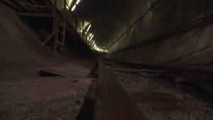 Fri bevægelighed Metro arbejde4