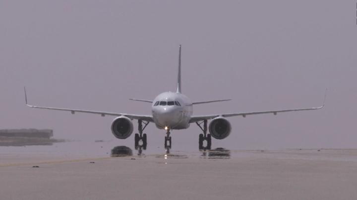 Krisetid-i-Europa---Klimaforandringer---EU's-kamp-mod-flyforurening-720x405
