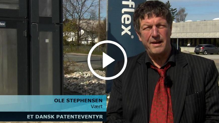 et-dansk-patenteventyr-1-med-video-knap