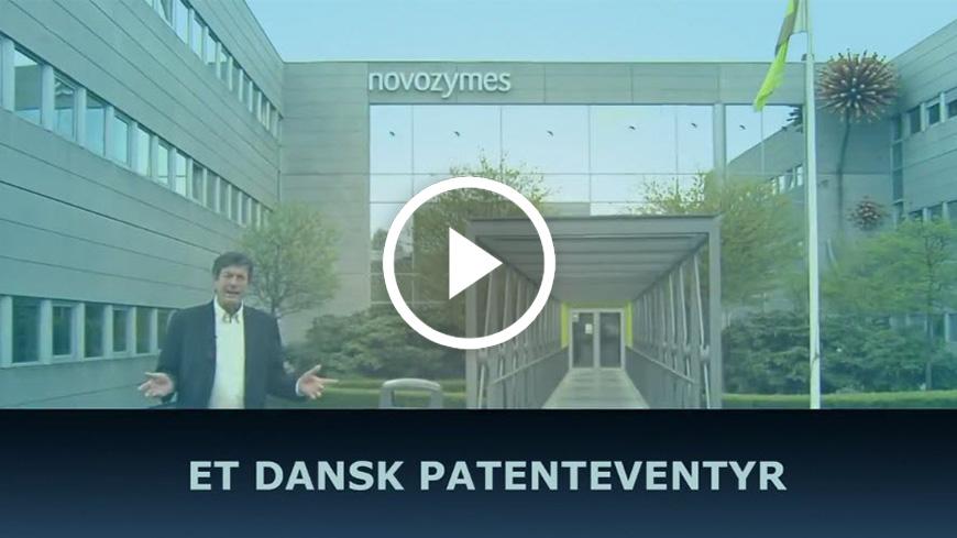 et-dansk-patenteventyr-2-med-video-knap