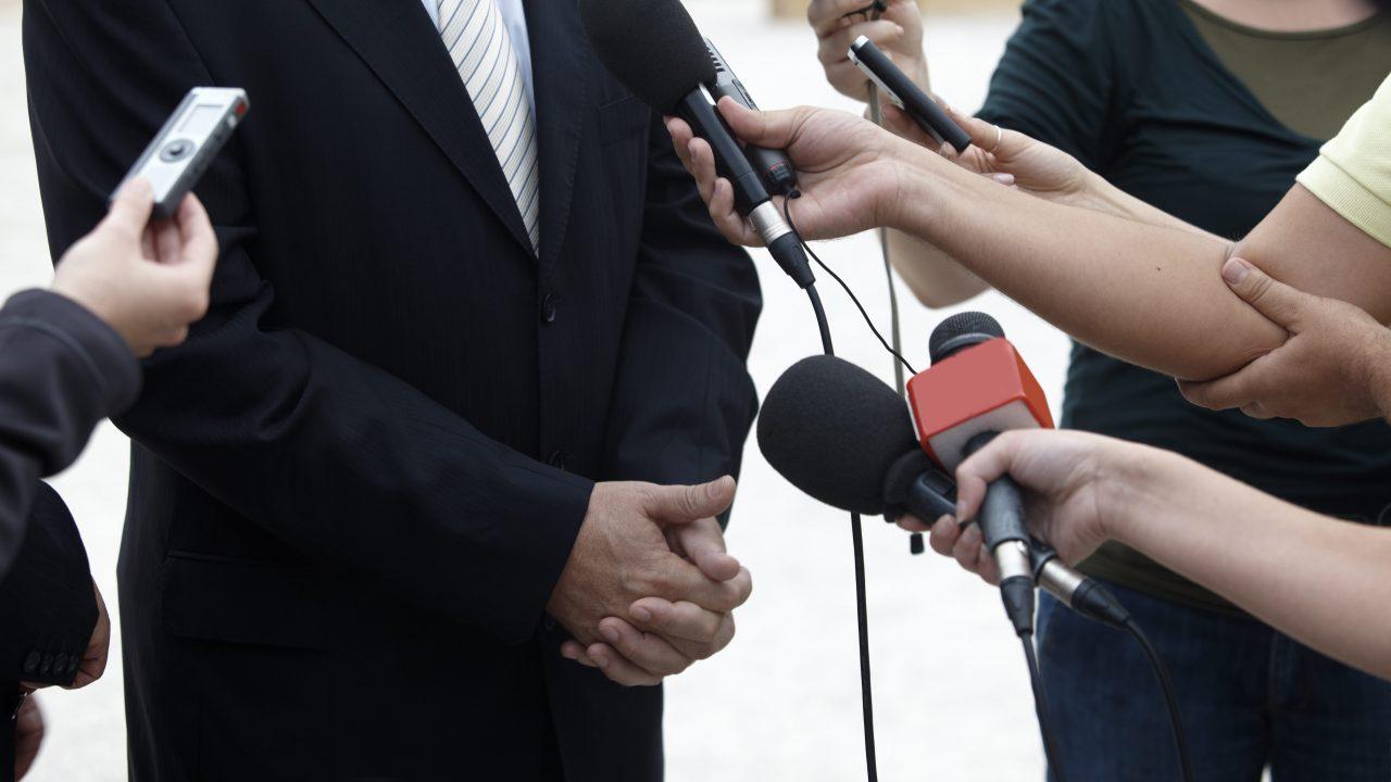 medietraening og praesentationsteknik udbydes af mediehuset koebenhavn e1498815459864