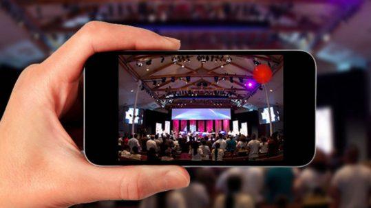 livestream-smartphone-mobiltelefon-1188x668