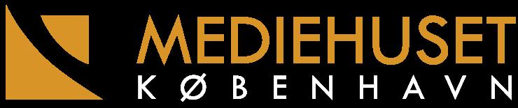 Mediehuset-Logo-Orange-2018-5