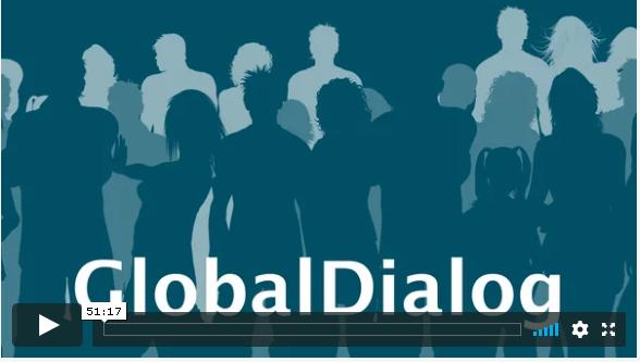 Globaldialog