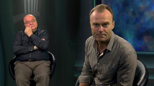 TV-fra-en-anden-planet-9-Flemming-Jensen-humor