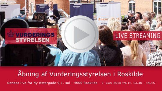 Livestreaming-splash-screen-skat-roskilde-2