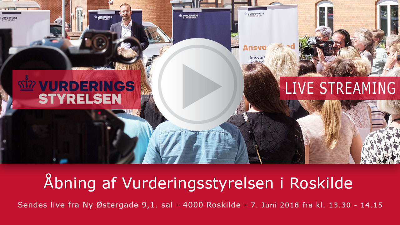 Livestreaming-splash-screen-skat-roskilde-2