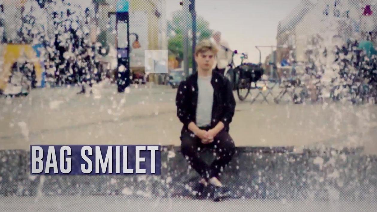 bag-smilet