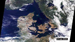 klimaaendringer-i-groenland-film1-Danmark