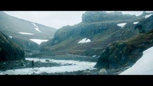 klimaaendringer-i-groenland-film1-flod