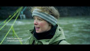 klimaaendringer-i-groenland-film1-forsker