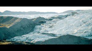klimaaendringer-i-groenland-film1-gletcher