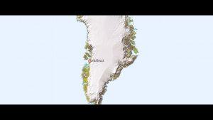 klimaaendringer-i-groenland-film1-grønland