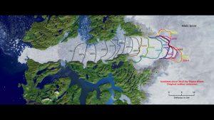 klimaaendringer-i-groenland-film1-indlandsis-smelter