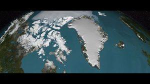 klimaaendringer-i-groenland-film1-jorden