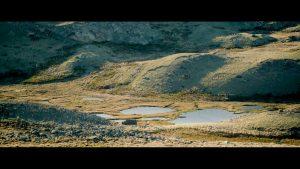 klimaaendringer-i-groenland-film1-steppe