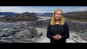 klimaaendringer-i-groenland-film1-vaert