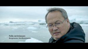 klimaaendringer-i-groenland-film2-borgmester