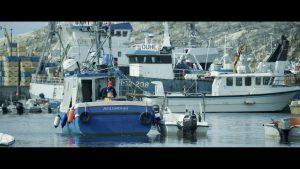 klimaaendringer-i-groenland-film2-fiskerbaade