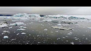 klimaaendringer-i-groenland-film2-fjord