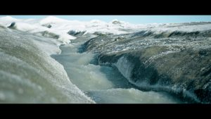 klimaaendringer-i-groenland-film2-flod