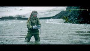 klimaaendringer-i-groenland-film2-forsker-flod