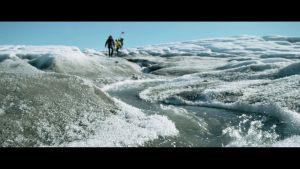 klimaaendringer-i-groenland-film2-forskere-paa-gletcher