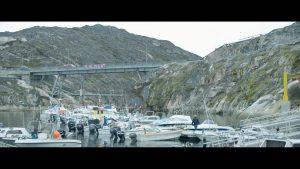 klimaaendringer-i-groenland-film2-havn