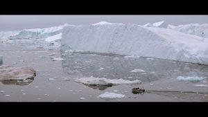 klimaaendringer-i-groenland-film2-isbjerge