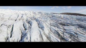 klimaaendringer-i-groenland-film2-iskappe