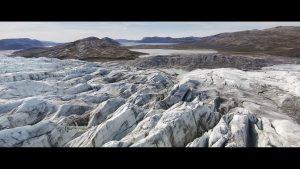 klimaaendringer-i-groenland-film2-iskappe-tundra