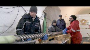 klimaaendringer-i-groenland-film2-isproeve-indlandsis