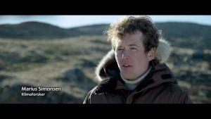 klimaaendringer-i-groenland-film2-klimaforsker
