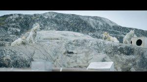 klimaaendringer-i-groenland-film2-slaedehunde