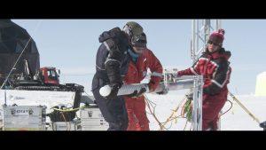 klimaaendringer-i-groenland-film2-tre-forskere