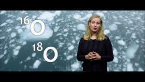klimaaendringer-i-groenland-film2-vaert