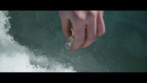 klimaaendringer-i-groenland-film2-vandproeve