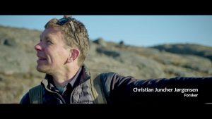 klimaaendringer i groenland film3 christian