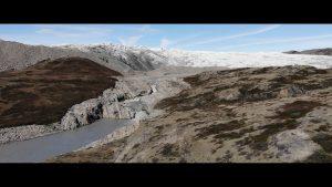 klimaaendringer-i-groenland-film3-gletcher-tundra