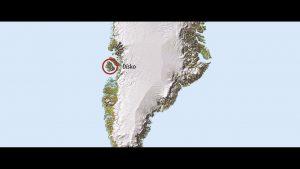 klimaaendringer i groenland film3 kort groenland