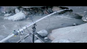 klimaaendringer-i-groenland-film3-maaleudstyr-flod