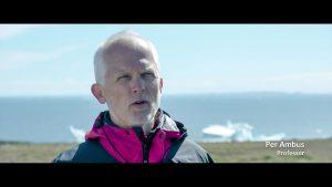 klimaaendringer i groenland film3 per