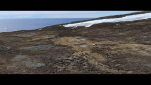klimaaendringer i groenland film3 steppe hav