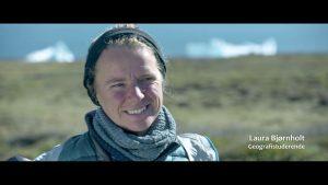 klimaaendringer i groenland film3 studerende laura