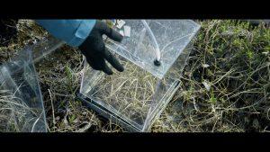 klimaaendringer i groenland film3 temperaturmaaling