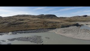klimaaendringer i groenland film3 tundra