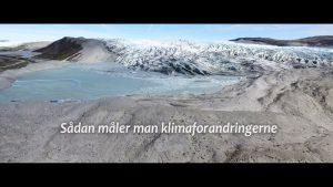 klimaaendringer-i-groenland-saadan-maaler-man